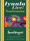 Iyanla Live! Volume 7 (MP3): Transformation